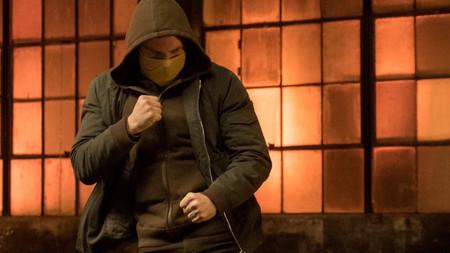 'Iron Fist' cancelada: Netflix da el puñetazo definitivo al superhéroe Marvel