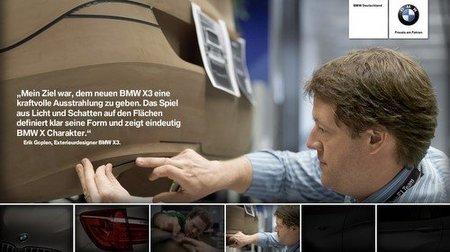 BMW teaser 3