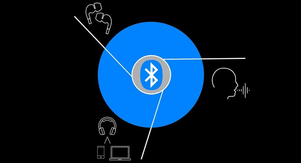 Por qué Radar Covid no trabaja si desactivamos la ubicación: de este modo trabaja el permiso de Bluetooth® en Android
