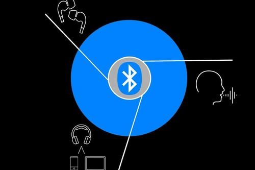 Por qué Radar Covid no funciona si desactivamos la ubicación: así funciona el permiso de Bluetooth en Android