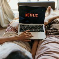 Netflix estrenará al menos una película original por semana en 2021 en México: son 70 títulos los contemplados para el año