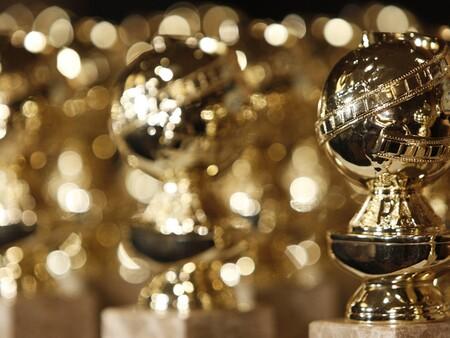 Todos los premiados en los Globos de Oro 2021: lista de ganadores
