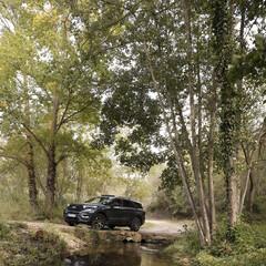 Foto 108 de 115 de la galería ford-explorer-2020-prueba en Motorpasión