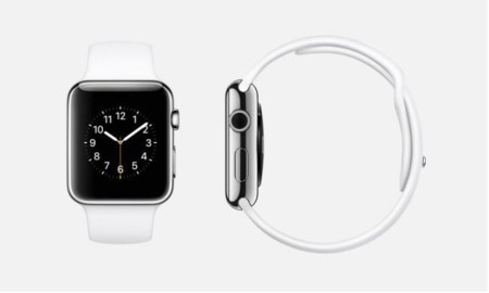 Hasta junio no habrá Apple Watch en las Apple Store