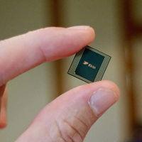 Huawei podrá seguir usando la arquitectura ARM, a pesar de que la situación comercial aún no se resuelve