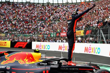 verstappen-victoria-mexico