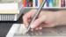Jot Script 2 de Evernote, el Stylus de Adonit para tu iPad perfectamente sincronizado con tu cuenta de Evernote