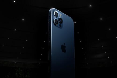Los iPhone 12, iPhone 12 Pro y iPhone 12 Pro Max ya están aquí: conexión 5G, nuevo diseño y pantalla Super Retina XDR