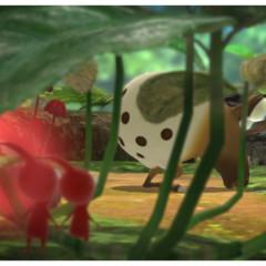 Foto 1 de 10 de la galería 230113-pikmin-3 en Vida Extra