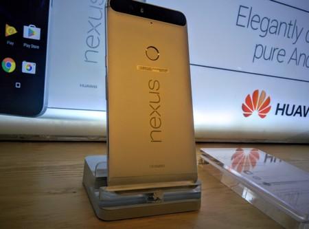 Próximo Nexus Marlin podría ser potenciado por SoC Snapdragon 821
