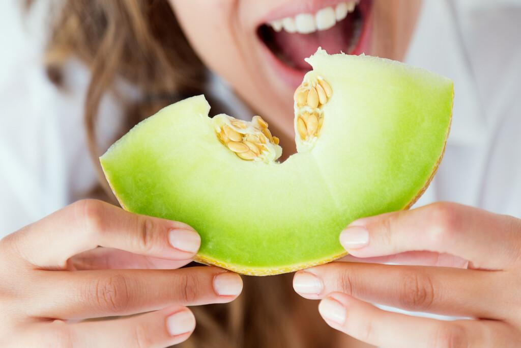 El melón mucho más que un postre: 17 recetas frescas para incluirlo en nuestra alimentación este verano