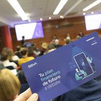 Las verdaderas razones del fracaso en la fusión entre el BBVA y el Banco de Sabadell