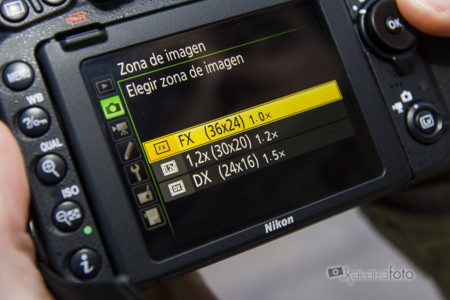 Nikon D750 Cam 009
