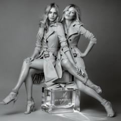 Foto 5 de 8 de la galería my-burberry-eau-de-parfum en Trendencias