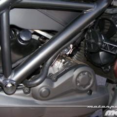 Foto 3 de 37 de la galería ducati-streetfighter-848 en Motorpasion Moto
