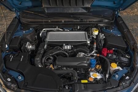 Subaru Outback Wilderness 2021 001