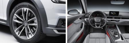Audi Both