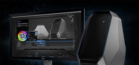 De compras frikis: ordenadores con excepcionales diseños