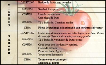 Dieta3