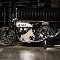 Foto 26 de 80 de la galería triumph-speed-twin-2019-prueba en Motorpasion Moto