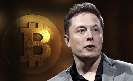 El último fraude con bitcoin demuestra que sigue habiendo miles de Elon Musk falsos en Twitter intentando robarte el dinero