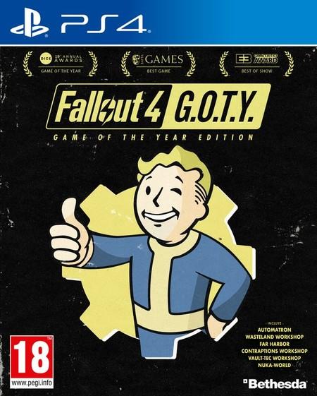 100817 Fallout4 02
