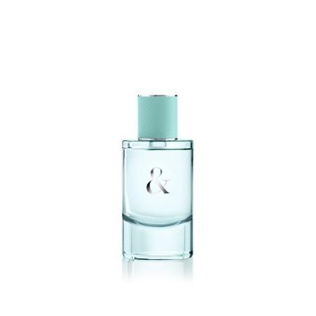 Perfumes Trendencias 2019 11