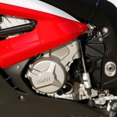 Foto 78 de 160 de la galería bmw-s-1000-rr-2015 en Motorpasion Moto