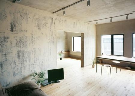 minimalismo japones 6