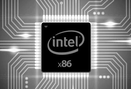 Intel1232