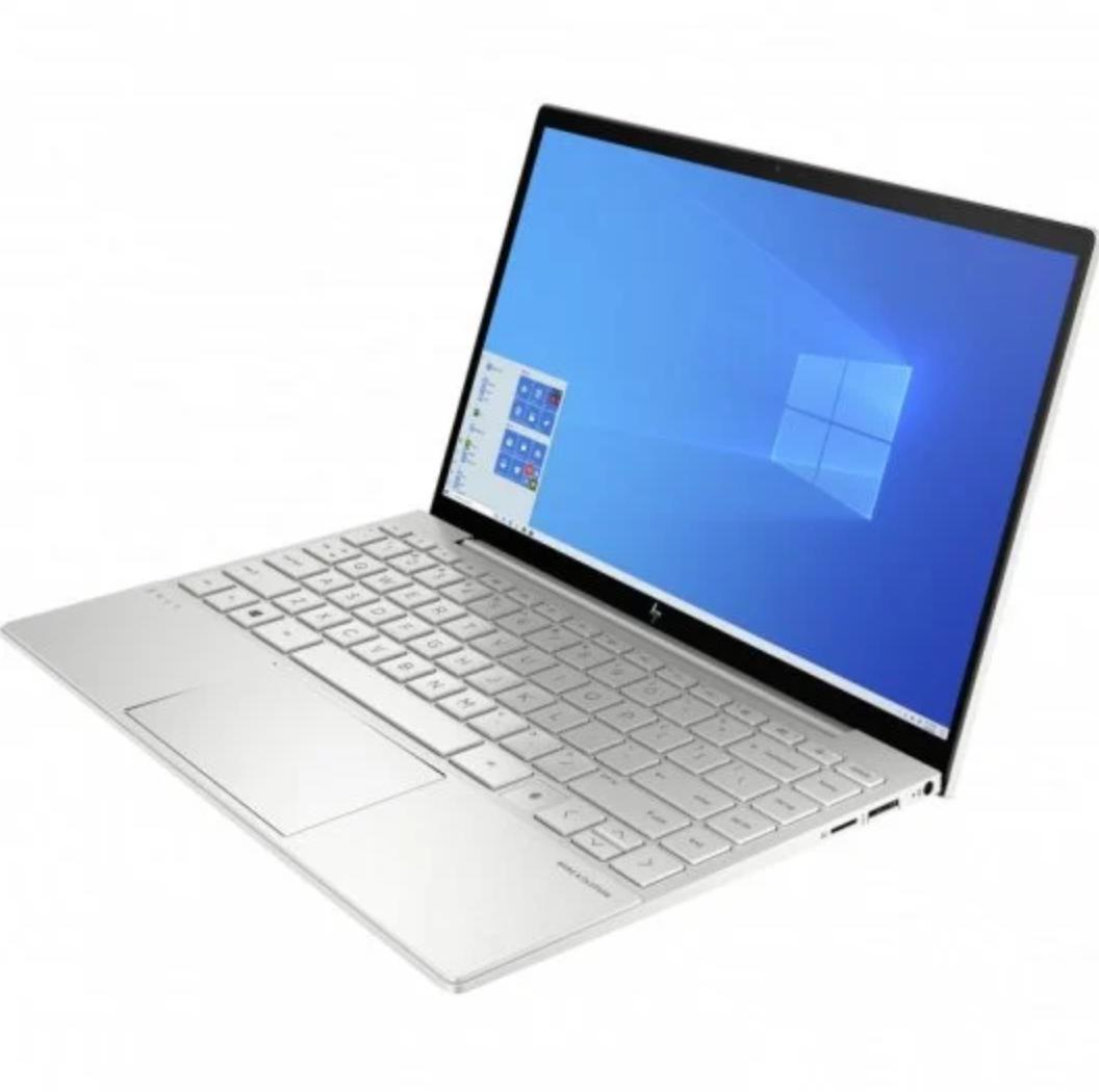 "HP Envy 13-ba0006ns Intel Core i5-10210U/8GB/256GB SSD/MX250/13.3"""