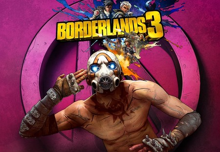 Adiós a la exclusividad de Epic: Borderlands 3 llegará a Steam en marzo y se desvela su segunda expansión, donde... ¡habrá boda!