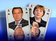 El futuro de Europa: el debate alemán