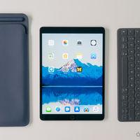 Apple lanzará nuevos iPads de bajo coste en la próxima keynote, según Gurman