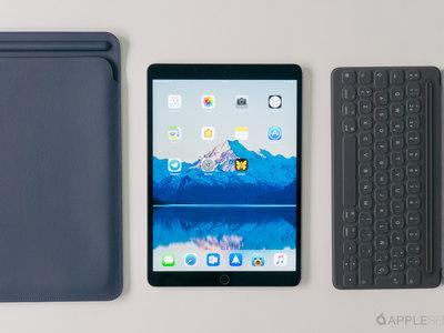 Los 47 mejores atajos de teclado de iPad Pro para ser (aún) más productivo