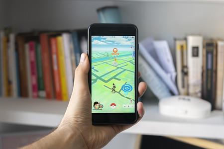 Cómo configurar Sincroaventura en Pokémon GO para Android y iOS