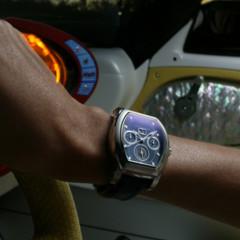 Foto 91 de 94 de la galería rinspeed-squba-concept en Motorpasión