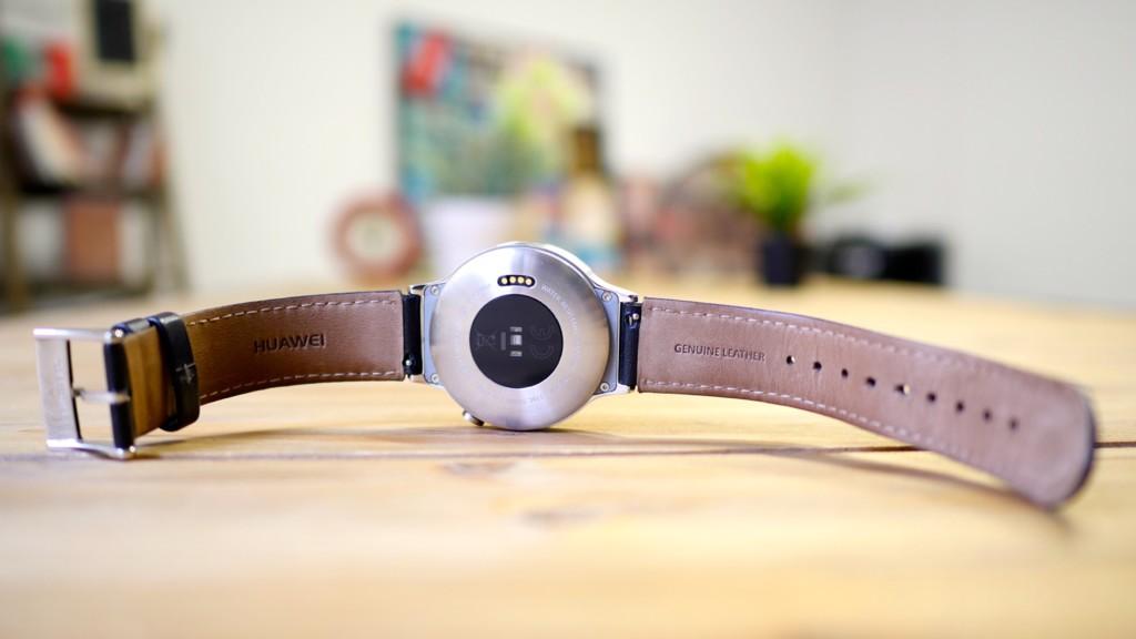 Huawei Watch02