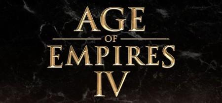 """'Age of Empires IV' es oficial y tenemos el primer tráiler: """"Una nueva era se avecina"""""""