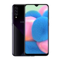 El Samsung Galaxy A30s llega a España: precio y disponibilidad oficiales