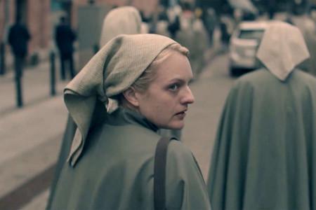 Todos los estrenos de HBO España en junio 2019: vuelve 'El cuento de la criada', llega 'Deadwood: la película', y más