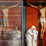 Maestros de la resurrección: cinco extraordinarias restauraciones del Museo del Prado