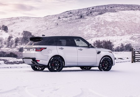 Land Rover Range Rover Sport Hst 2020 1280 19