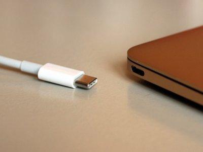 Llega la especificación USB 3.2: preguntas y respuestas sobre su futuro en los productos de Apple