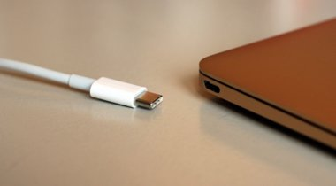 Algunos distribuidores de Taiwán apuestan fuerte por el USB-C animados por el MacBook