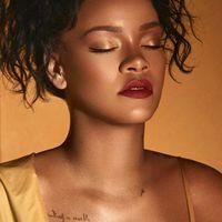Fenty Beauty by Rihanna celebra el verano a lo grande con una nueva colección con la que ya soñamos