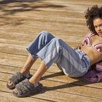 UGG tiene las sandalias más molonas del próximo invierno