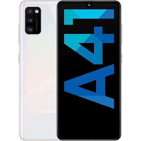 Galaxy A41 3