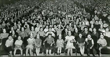 Estás haciendo mal la cinefilia: consejos para disfrutar del cine sin llantos