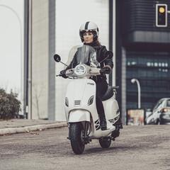 Foto 18 de 20 de la galería mitt-125-rt-super-sport-white-2021 en Motorpasion Moto